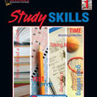 Study Skills 1 (Enhanced eBook)