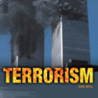 Terrorism (Enhanced eBook)