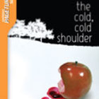The Cold, Cold Shoulder [Enhanced eBook and MP3 Bundle]