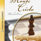 The Count of Monte Cristo (Enhanced eBook)