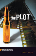 The Plot (Enhanced eBook)