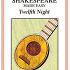 Twelfth Night Student Guide