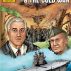 World War II & Cold War