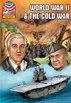 World War II &amp; Cold War (Enhanced eBook)
