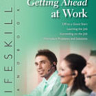 Getting Ahead at Work Handbook (Enhanced eBook)