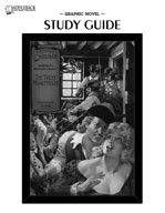 The Three Musketeers Study Guide