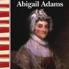 Abigail Adams (eBook)