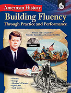 Building Fluency Through Practice and Performance: America