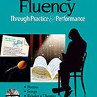 Building Fluency Through Practice and Performance Grade 6