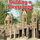 Math Readers Grade 2 (Measurement): Building a Playground
