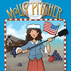 Reader's Theater American Tall Tales and Legends: Molly Pitcher
