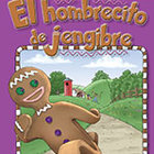 Reader's Theater: Folk and Fairy Tales: El hombrecito de j