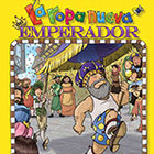 Reader's Theater: Folk and Fairy Tales: La ropa nueva del