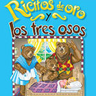 Reader's Theater Folk and Fairy Tales: Ricitos de oro y lo