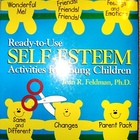 SELF-ESTEEM - Ready to Use Activities for Young Children