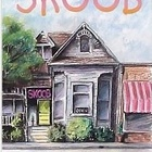 SKOOB (Mystery Fiction Young Readers Book- Paperback)