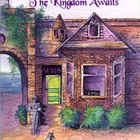 SKOOB The Kingdom Awaits (Mystery Fiction Young Readers Book)