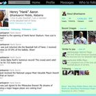 SMART Notebook Twitter Template