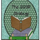 SQ3R {A Strategy For Text}