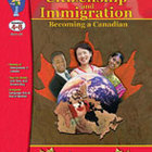 Citizenship/Immigration Gr. 4-8
