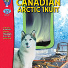 The Canadian Arctic Inuit Gr. 2-3