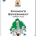 Canadian Government Lessons: Canada's Government