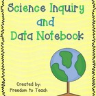 STEM: Setting up Interactive SCIENCE Inquiry Notebooks Les