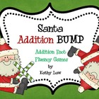 Santa Addition BUMP