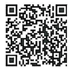 Scan It, Solve It, Show It!