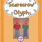 Scarecrow Glyph Craft