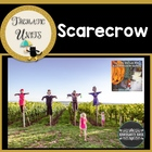 Scarecrow Unit: Thematic Common Core Curricular Essentials