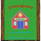 School Workers Packet