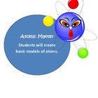 Science: Atoms
