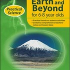 Science: Earth and Beyond (Jnr) - Teachers' Notes and Answers