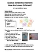 Science Exploration Activities for Elementary Students-Pac