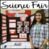 Science Fair Guide