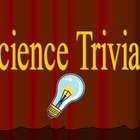Science Powerpoint:  Science Trivia Game