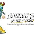 Science Tasks with Otis & Flask