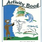 Science Weather Lessons: Fun Activities Packet for Grades