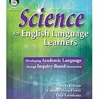 Science for English Language Learners: Developing Academic