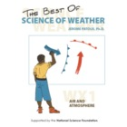 Science of Weather and Climate - WX1: Air and Atmosphere