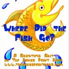 "Scientific Method Skit: ""Where Did the Fish Go?"""