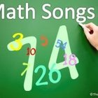 Scientific Notation Math Song
