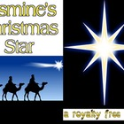 Script: Jasmine&#039;s Christmas Star