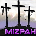 Script: Mizpah (Easter)