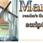 Scripts: 7 from the gospel of Mark (reader's theater)