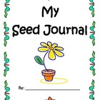Seed and Plant Growth Journal