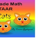 Seeing makes Learning Easier-4th Grade Math STAAR Review