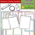Seller&#039;s Pack 2: Popular Styles Pack {Commercial Use}