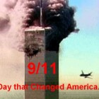September 11, 2001